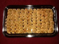buffets-fingerfood-14-1501
