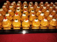 buffets-fingerfood-14-1505
